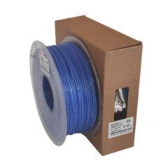 فیلامنت PLA آبی تیره مدریک ۱.۷۵ میلی متر