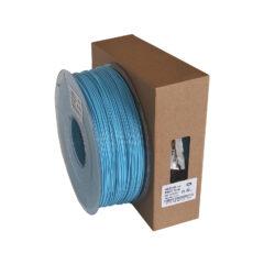 فیلامنت ABS آبی روشن مدریک