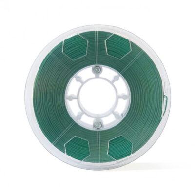 فیلامنت PLA سبز ABG